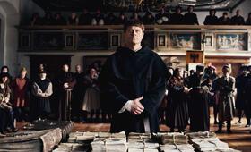 Das Luther-Tribunal. Zehn Tage im April mit Roman Knizka - Bild 8
