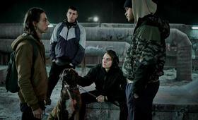 Hausen, Hausen - Staffel 1 mit Tristan Göbel und Béla Gabor Lenz - Bild 3