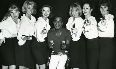 Sammy Davis, Jr.: I've Gotta Be Me - Bild 3