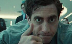 Stronger mit Jake Gyllenhaal - Bild 5