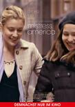 Mistress america poster 01