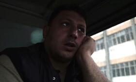 Die letzten Männer von Aleppo - Bild 15