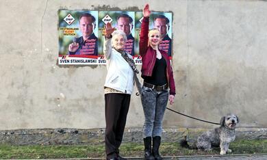 Heil - Bild 8