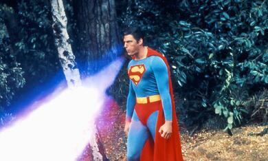 Superman III - Der stählerne Blitz - Bild 2