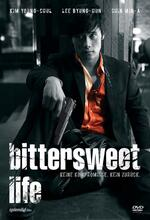 Bittersweet Life Poster