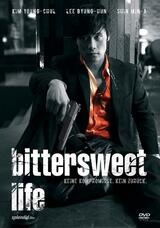 Bittersweet Life - Poster
