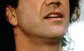 Lethal Weapon 3 - Die Profis sind zurück mit Mel Gibson - Bild 23