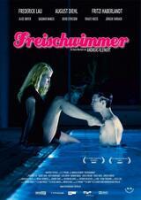 Freischwimmer - Poster