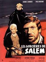 Die Hexen Von Salem Film