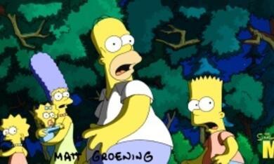 Die Simpsons - Der Film - Bild 8