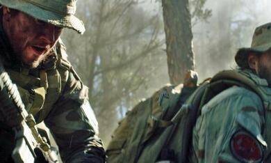 Lone Survivor mit Ben Foster und Taylor Kitsch - Bild 12