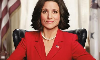 Veep - Die Vizepräsidentin - Bild 10