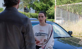Dead End, Dead End - Staffel 1 mit Antje Traue - Bild 10