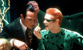 Batman Forever mit Jim Carrey und Tommy Lee Jones - Bild 124