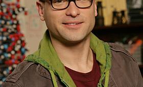 Johnny Galecki in The Big Bang Theory - Bild 64