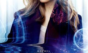 Doctor Strange mit Rachel McAdams - Bild 75
