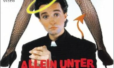 Allein unter Nonnen  - Bild 1