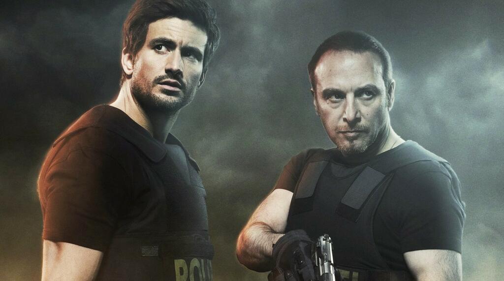 Alarm für Cobra 11 - Die Autobahnpolizei - Staffel 32