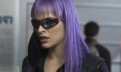 Ultraviolet mit Milla Jovovich - Bild 11