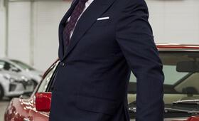 Johnny English - Man lebt nur dreimal mit Rowan Atkinson - Bild 25
