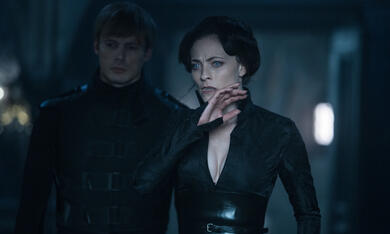 Underworld 5: Blood Wars mit Lara Pulver und Bradley James - Bild 7
