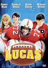 Lucas - Poster