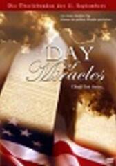 Day Of Miracles - Die letzten Stunden im World Trade Center