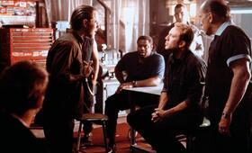 Nur noch 60 Sekunden mit Nicolas Cage, Robert Duvall, Giovanni Ribisi, Vinnie Jones und Chi McBride - Bild 1