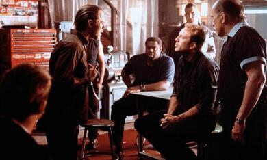 Nur noch 60 Sekunden mit Nicolas Cage, Robert Duvall, Giovanni Ribisi, Vinnie Jones und Chi McBride - Bild 7