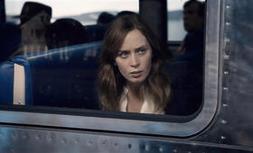 The Girl on the Train mit Emily Blunt - Bild 21
