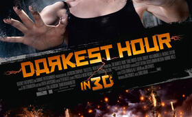 Darkest Hour - Bild 15