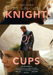 Knight of cups poster 01