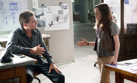 Inception mit Ellen Page - Bild 48