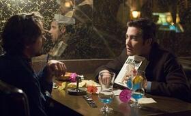 Zodiac - Die Spur des Killers mit Robert Downey Jr. und Jake Gyllenhaal - Bild 87