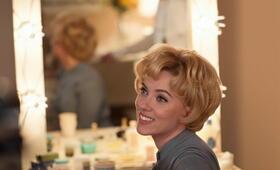 Scarlett Johansson - Bild 212