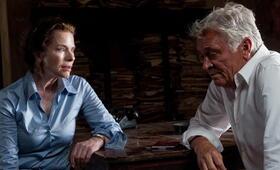 Der Mann ohne Schatten mit Henry Hübchen und Gudrun Landgrebe - Bild 49