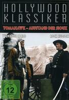 Tomahawk - Aufstand der Sioux