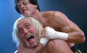 Rocky III - Das Auge des Tigers mit Sylvester Stallone und Hulk Hogan - Bild 21