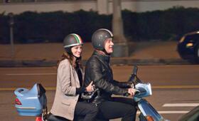 Larry Crowne mit Tom Hanks und Julia Roberts - Bild 52