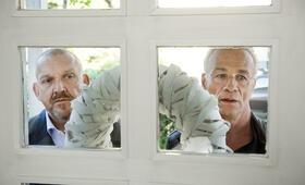 Tatort: Nachbarn mit Dietmar Bär und Klaus J. Behrendt - Bild 68