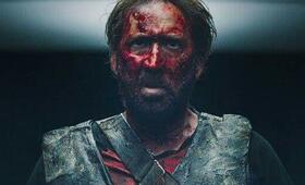 Mandy  mit Nicolas Cage - Bild 188