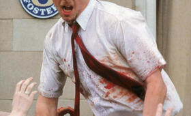 Shaun of the Dead mit Simon Pegg - Bild 16