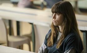 The Sinner - Staffel 1, The Sinner mit Jessica Biel - Bild 2