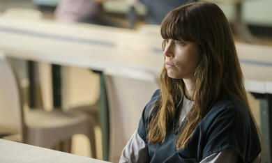 The Sinner - Staffel 1, The Sinner mit Jessica Biel - Bild 5
