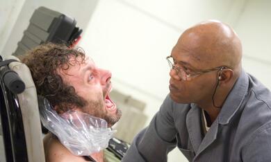 Unthinkable mit Samuel L. Jackson und Michael Sheen - Bild 11