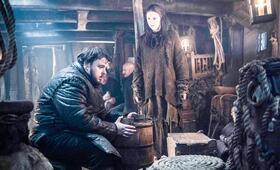 Game of Thrones - Staffel 6 mit Hannah Murray und John Bradley - Bild 3
