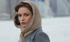 Broken City mit Catherine Zeta-Jones - Bild 11