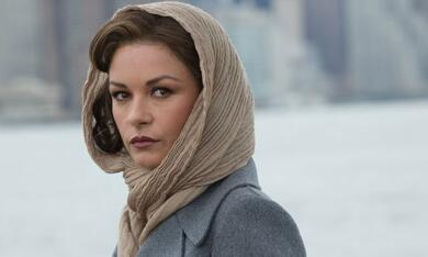 Broken City mit Catherine Zeta-Jones - Bild 11