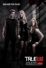 Serien Stream True Blood