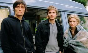 Die fetten Jahre sind vorbei mit Daniel Brühl, Julia Jentsch und Stipe Erceg - Bild 33